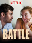 """Battle"" (2018) par LoveMachine"