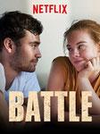 """""""Battle"""" (2018) par LoveMachine"""