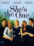 """She's the one"" (1996) par LoveMachine"