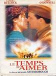 """""""Le temps d'aimer"""" (1997) par LoveMachine"""