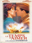 """Le temps d'aimer"" (1997) par LoveMachine"