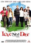 """Love next door"" (2013) par LoveMachine."