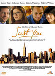 """Just you"" (2008) par LoveMachine."
