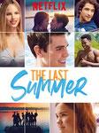 """The last summer"" (2019) par LoveMachine"