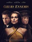 """""""Coeurs ennemis"""" (2019) par Lilou-MotsBleus"""