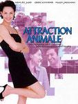 """Attraction animale"" (2001) par LoveMachine"