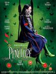 """""""Pénélope"""" (2008) par P."""