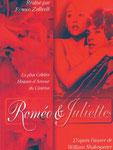 """""""Roméo et Juliette"""" (1968) par LoveMachine."""