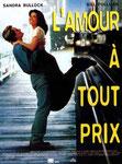 """""""L'amour à tout prix"""" (1995) par LoveMachine"""