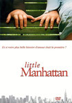 """Little Manhattan"" (2006) par LoveMachine"