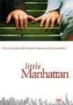 """""""Little Manhattan"""" (2006) par LoveMachine"""