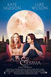 """""""Alex et Emma"""" (2005) par Valmont."""