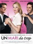 """""""Un mari de trop"""" (2008) par Eaulire"""