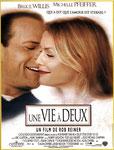 """""""Une vie à deux"""" (2000) par Docteur Love"""