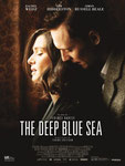 """The deep blue sea"" (2012) par Jupliette"
