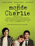 """""""Le monde de Charlie"""" (2013) par L'Homme"""