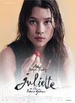 """""""Juliette"""" (2013)"""
