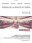 """""""Cashback"""" (2007) par LoveMachine"""