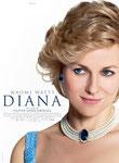 """""""Diana"""" (2013) par L'Homme"""