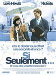 """""""Si seulement..."""""""