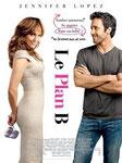 """Le plan B"" (2010) par LoveMachine"