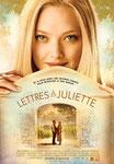 """""""Lettres à Juliette"""" (2011) par LoveMachine"""