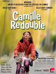 """Camille redouble"" (2012) par LoveMachine"