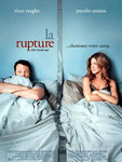 """La rupture"" (2006) par LoveMachine"