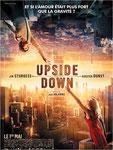 """Upside down"" (2013) par LoveMachine"