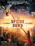 """Upside down"" (2013) par LoveMachine"