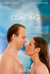 """Coasting"" (2009) par LoveMachine"
