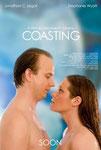 """Coasting"" (2009) par LoveMachine"