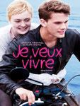 """Je veux vivre"" (2014) par LoveMachine"