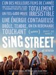 """Sing street"" (2016) par LoveMachine"