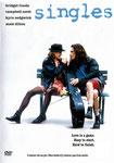 """Singles"" (1993) par LoveMachine"