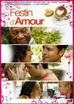 """""""Festin d'amour"""" (2007) par L'accro."""