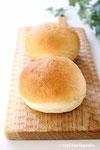体験レッスン パン・オ・レ(ミルクパン)3,500円