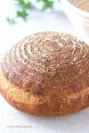 第2回 全粒粉のパン 5,000円