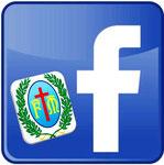 Pagina FB ufficiale della Misericordia di Capezzano Pianore