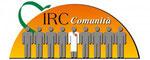 IRC-Comunità