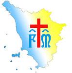 Federazione Regionale delle Misericordie della Toscana
