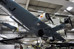 RJ-NP - Junkers Ju-52/3m - German Air Force