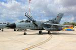 Panavia Tornado German Air Force 45+19