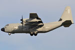 MM62179 - Lockheed C130J Hercules - Italian Air Force - 46-44