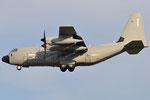 MM62179 - Lockheed C130J Hercules - Italian Air Force - 46-44
