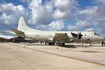 Lockheed P3C German Navy 60+09