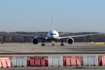 EC-MIA - Boeing 777-28E(ER) - Privilege Style @ MXP