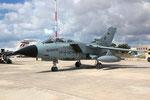 Panavia Tornado German Air Force 45+66