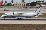 Dornier 328 Medavia 9H-AET