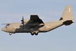 MM62178 - Lockheed Martin C-130J - Italian Air Force - 46-43 @ PSA